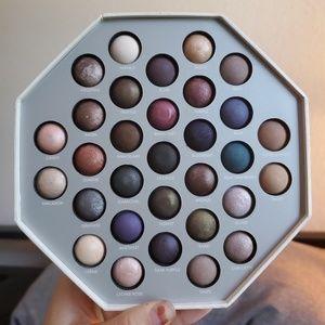 Other - Laura Geller Eyeshaddow Palette